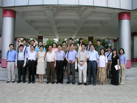 http://www.wyjjmps.edu.hk/CustomPage/173/nanshanAll.jpgg